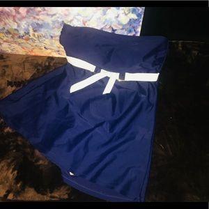 NWOT Merona Bathing Suit